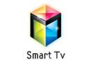proshop-IPTV 1