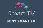 proshop-IPTV 9